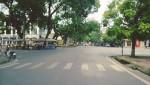 Thị xã Phú Thọ: Nỗ lực phát huy sức mạnh, nâng cao tầm vóc đô thị