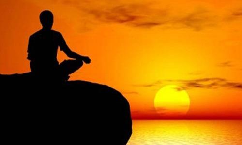 7 bài học sâu sắc từ người xưa giúp bạn có một cuộc sống ít buồn phiền.