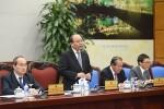 'MTTQ - Kênh quan trọng để Chính phủ hiểu nguyện vọng, kiến nghị từ nhân dân'