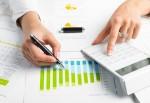 Chi trả thu nhập tăng thêm đối với Ban quản lý dự án