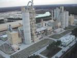 Ngành công nghiệp xi măng Mỹ đáp ứng kế hoạch phát triển mới