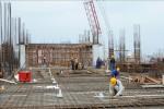 Chi phí thiết kế xây dựng công trình