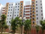 Bán nhà ở hình thành trong tương lai khi đang thế chấp quyền sử dụng đất dự án