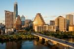 Sức hút của các đô thị đến nền kinh tế trong kỷ nguyên công nghệ