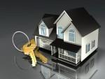 Những cách giúp hạn chế rủi ro khi cho thuê nhà