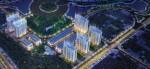 Hà Nội đầu tư 275 tỷ đồng xây nhà cho cán bộ, công nhân viên