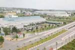 Tổ chức và hoạt động của Ban Quản lý Khu Công nghệ cao TP.HCM