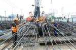 Phó chủ tịch nước yêu cầu quy trách nhiệm tại các dự án lãng phí nghìn tỷ