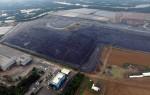 TP HCM sẽ có nhà máy đốt rác 520 triệu USD