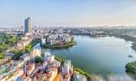 Kỷ nguyên vàng cho nhà ở tại Việt Nam