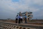 Quy định về cấp giấy phép hoạt động xây dựng tại Công ty Tanseisha