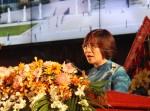 Bình Dương công bố quyết định của Thủ tướng công nhận Thủ Dầu Một là đô thị loại I