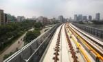 Vingroup, T&T muốn làm đường sắt đô thị Hà Nội