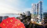 Bộ Xây dựng đề xuất gỡ vướng cho loại hình căn hộ du lịch