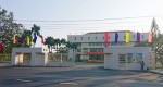Kỷ luật đảng bộ và đảng viên thuộc Ban Thường vụ Tỉnh ủy Quảng Nam