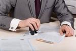 Có thể chứng thực hợp đồng ủy quyền giao dịch đất đai tại xã?