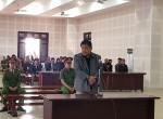 Xét xử vụ Phó giám đốc doanh nghiệp đe dọa Chủ tịch TP Đà Nẵng