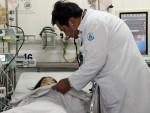 Các bệnh viện không được từ chối hoặc chậm trễ cấp cứu trong dịp Tết
