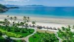 Kiểm tra phản ánh về hoạt động lấn biển ảnh hưởng đến Vịnh Nha Trang