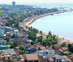 Phú Yên tạo dựng môi trường phát triển kinh tế - xã hội năng động