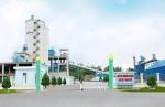 Phó Thủ tướng chỉ đạo giải quyết dứt điểm vấn đề môi trường của Nhà máy xi măng Đại Việt – Dung Quất