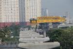 Tăng tốc xây dựng tuyến metro số 1 Bến Thành-Suối Tiên