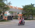 Thừa Thiên - Huế: Đình chỉ thi công trường song ngữ quốc tế xây dựng không phép