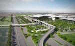 Bộ Xây dựng cho ý kiến về ủy quyền thực hiện thẩm định và nghiệm thu 2 Khu tái định cư thuộc Dự án CHKQT Long Thành