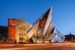 Chiêm ngưỡng vẻ đẹp tuyệt mỹ của 9 công trình lịch sử sau cải tạo