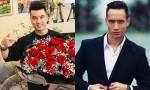 Sao Việt thể hiện tình cảm với bạn đời, người yêu dịp Valentine
