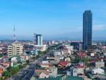 Đến năm 2020, Hà Tĩnh sẽ có 17 đô thị các loại