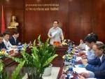 Hà Nội nâng cao năng lực giải quyết khiếu nại tố cáo về đất đai