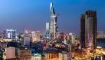 """Bloomberg: Thị trường bất động sản cao cấp Việt Nam đang """"nóng"""""""