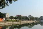 Vĩnh Phúc: Xây dựng khu dân cư, xã nông thôn mới kiểu mẫu