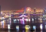 Đà Nẵng thuê tư vấn Singapore quy hoạch lại thành phố