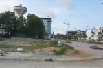Xác minh sai phạm của Giám đốc Trung tâm Quỹ đất thị xã Ba Đồn