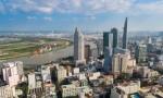Giới siêu giàu chuộng bất động sản triệu USD tại Việt Nam