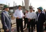 Quảng Ninh: Dự kiến thông quan cầu Bắc Luân II trong tháng 3