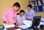 Yên Bái: Tăng cường quản lý chất lượng công trình xây dựng