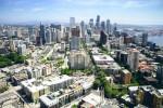 Tình hình triển khai dự án Luật Quản lý phát triển đô thị
