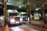 Hà Tĩnh: Tạm dừng thu phí trạm Cầu Rác