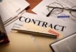 Hợp đồng nguyên tắc có thể thay thế hợp đồng tương tự?