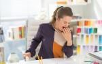Thói quen ăn uống phổ biến khiến bạn luôn mệt mỏi