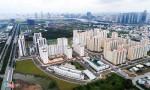 TP.HCM sẽ hạn chế xây nhà tái định cư bằng ngân sách