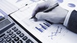 Có được dùng chi phí dự phòng ở giai đoạn lập dự án?