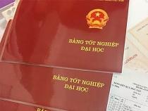 tu thang 32020 bang tot nghiep dai hoc khong ghi chinh quy tai chuc