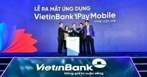 vietinbank chuyen doi so trong cuoc cach mang cong nghiep lan thu 4