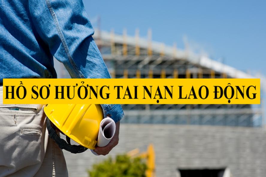 bi tai nan ngoai gio lam viec co duoc huong che do tai nan lao dong
