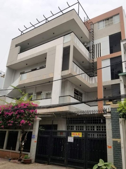 Phú Nhuận (thành phố Hồ Chí Minh): Cơ quan công an đang làm rõ vụ rơi thanh máy chết người tại phường Hiệp Tân