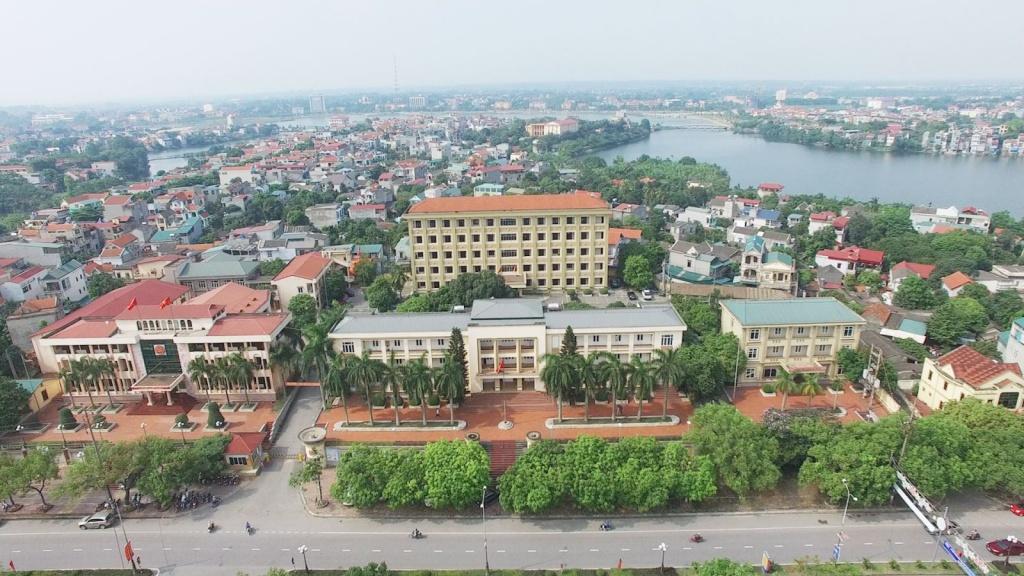 Thanh tra Chính phủ chỉ rõ nhiều sai phạm trong quản lý, sử dụng đất đai, khai thác khoáng sản tại Phú Thọ